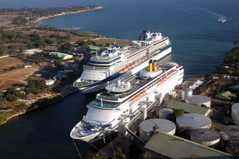 cruise_la_romana